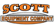 Scott Equipment Company, Inc. Logo