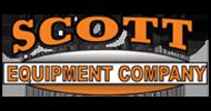 SCTT Logo